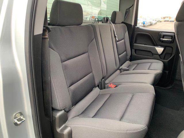 2018 Chevrolet Silverado 2500HD LT in Spanish Fork, UT 84660