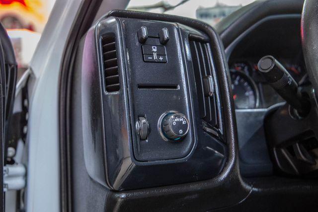 2018 Chevrolet Silverado 3500HD Work Truck in Addison, Texas 75001