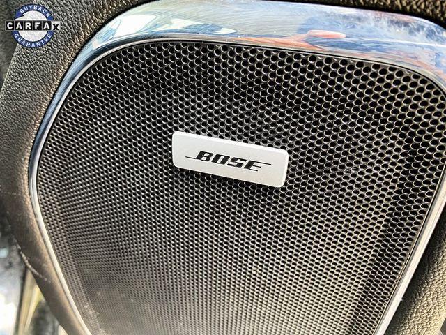 2018 Chevrolet Silverado 3500HD LTZ Madison, NC 16