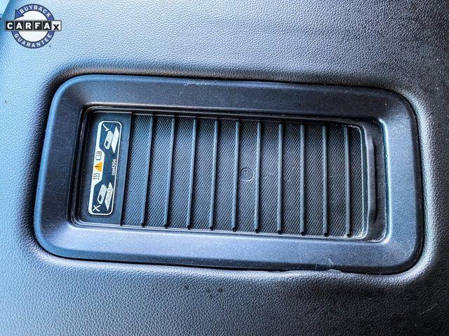 2018 Chevrolet Silverado 3500HD LTZ Madison, NC 41