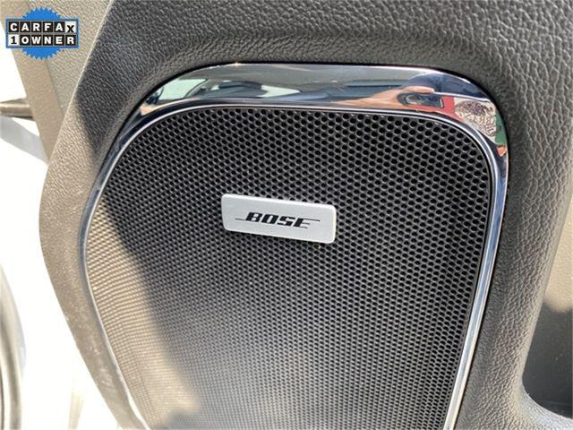 2018 Chevrolet Silverado 3500HD LTZ Madison, NC 20