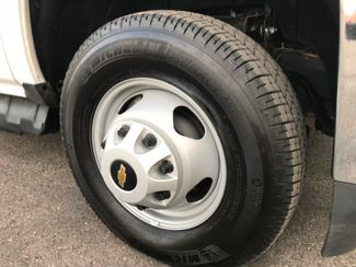2018 Chevrolet Silverado 3500HD Work Truck Nephi, Utah 5