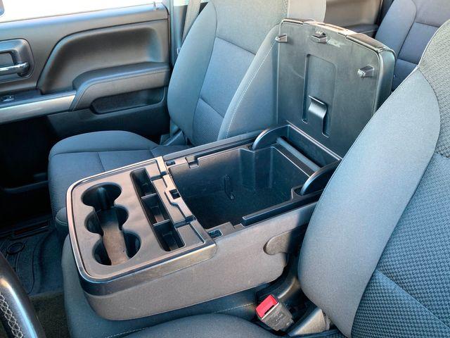 2018 Chevrolet Silverado 3500HD LT in Spanish Fork, UT 84660