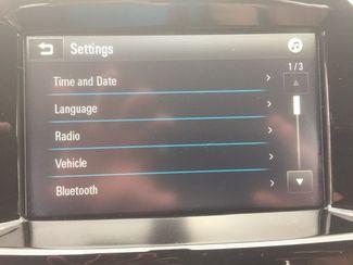 2018 Chevrolet Spark 1LT  in Bossier City, LA