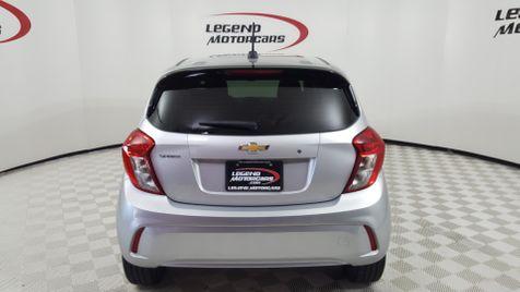 2018 Chevrolet Spark LS in Garland, TX