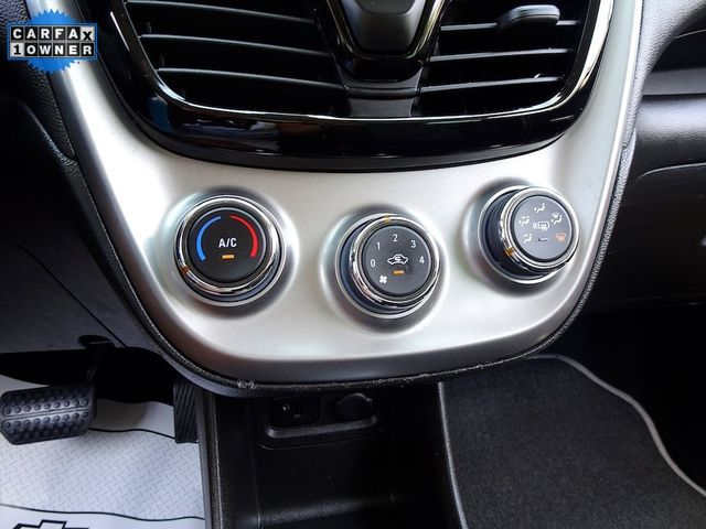 2018 Chevrolet Spark LS Madison, NC 16