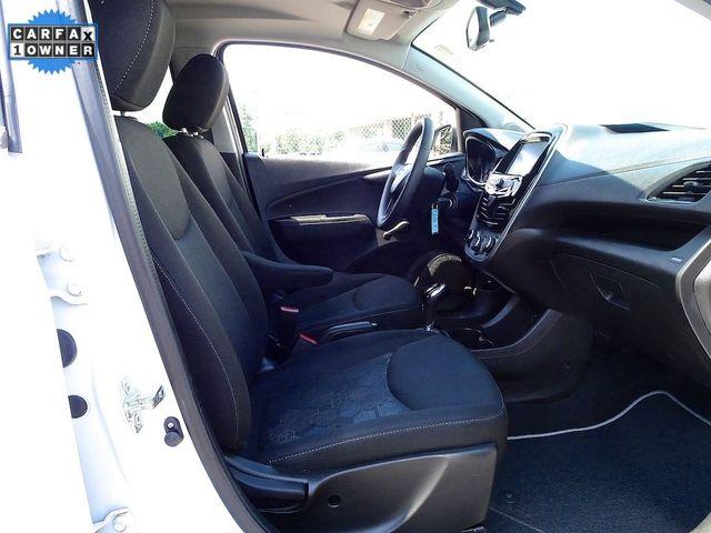 2018 Chevrolet Spark LS Madison, NC 31