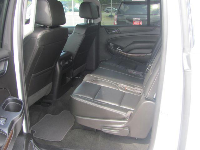 2018 Chevrolet Suburban LT Dickson, Tennessee 7