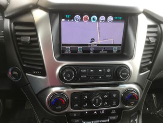2018 Chevrolet Suburban LT Farmington, MN 11