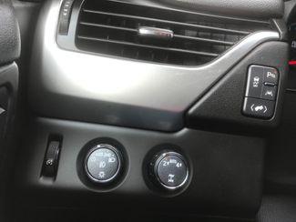 2018 Chevrolet Suburban LT Farmington, MN 15