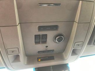 2018 Chevrolet Suburban LT Farmington, MN 16