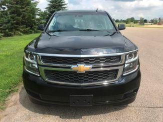 2018 Chevrolet Suburban LT Farmington, MN 3