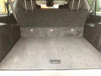 2018 Chevrolet Suburban LT Farmington, MN 8