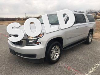 2018 Chevrolet Suburban LT | Ft. Worth, TX | Auto World Sales LLC in Fort Worth TX