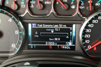 2018 Chevrolet Suburban LT Hialeah, Florida 20