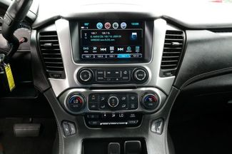 2018 Chevrolet Suburban LT Hialeah, Florida 21