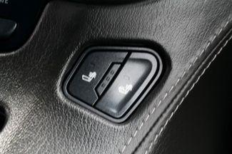 2018 Chevrolet Suburban LT Hialeah, Florida 28