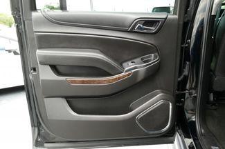2018 Chevrolet Suburban LT Hialeah, Florida 30