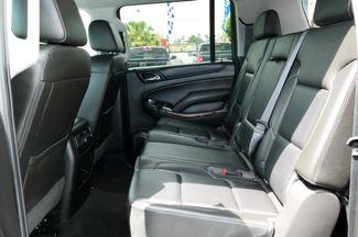 2018 Chevrolet Suburban LT Hialeah, Florida 32