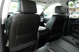 2018 Chevrolet Suburban LT Hialeah, Florida 33