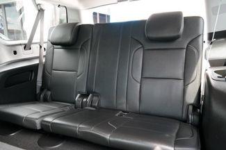 2018 Chevrolet Suburban LT Hialeah, Florida 36