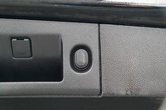 2018 Chevrolet Suburban LT Hialeah, Florida 39