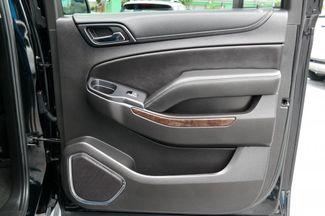 2018 Chevrolet Suburban LT Hialeah, Florida 41