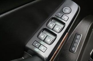 2018 Chevrolet Suburban LT Hialeah, Florida 9