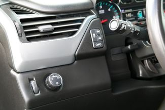 2018 Chevrolet Suburban LT Hialeah, Florida 14