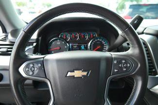 2018 Chevrolet Suburban LT Hialeah, Florida 15