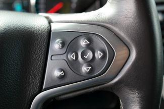 2018 Chevrolet Suburban LT Hialeah, Florida 17