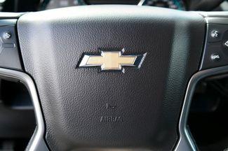 2018 Chevrolet Suburban LT Hialeah, Florida 18