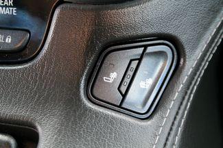 2018 Chevrolet Suburban LT Hialeah, Florida 25