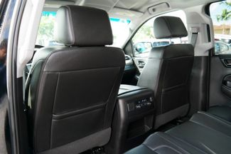2018 Chevrolet Suburban LT Hialeah, Florida 31