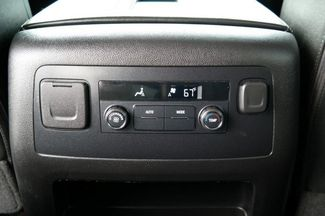 2018 Chevrolet Suburban LT Hialeah, Florida 35