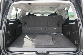 2018 Chevrolet Suburban LT Hialeah, Florida 37