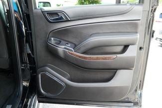 2018 Chevrolet Suburban LT Hialeah, Florida 40