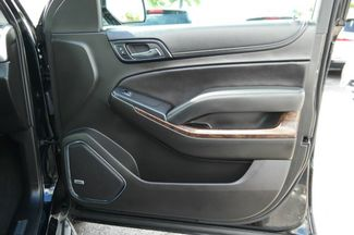 2018 Chevrolet Suburban LT Hialeah, Florida 44