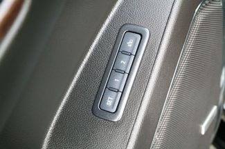 2018 Chevrolet Suburban LT Hialeah, Florida 10
