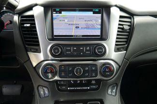 2018 Chevrolet Suburban LT Hialeah, Florida 22