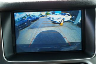 2018 Chevrolet Suburban LT Hialeah, Florida 24