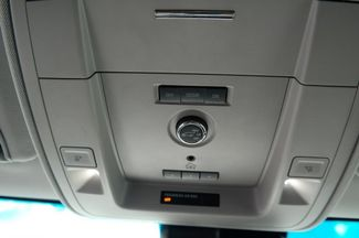 2018 Chevrolet Suburban LT Hialeah, Florida 26