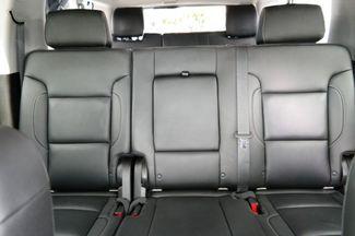 2018 Chevrolet Suburban LT Hialeah, Florida 27
