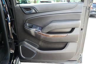 2018 Chevrolet Suburban LT Hialeah, Florida 38