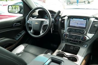 2018 Chevrolet Suburban LT Hialeah, Florida 42