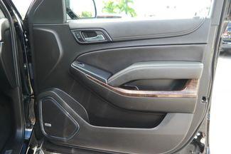 2018 Chevrolet Suburban LT Hialeah, Florida 43