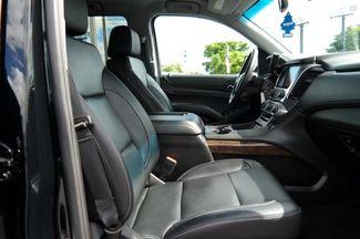 2018 Chevrolet Suburban LT Hialeah, Florida 46