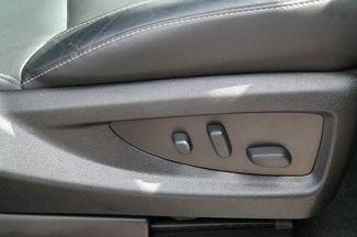 2018 Chevrolet Suburban LT Hialeah, Florida 47