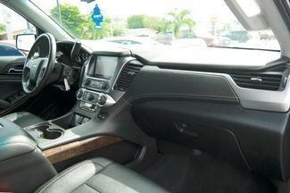 2018 Chevrolet Suburban LT Hialeah, Florida 48