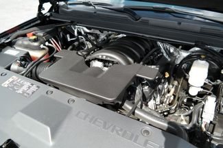 2018 Chevrolet Suburban LT Hialeah, Florida 51